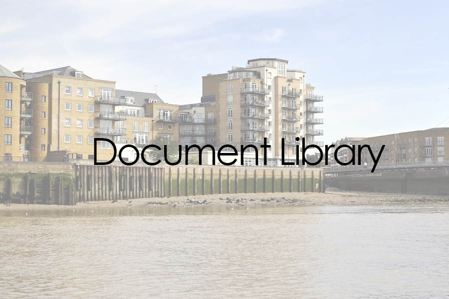documentlibrary