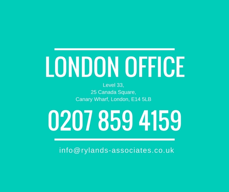 London Office0207 859 4159