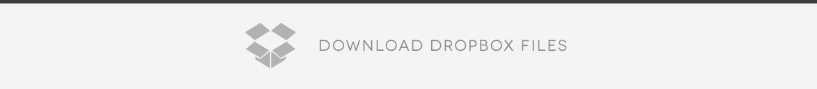 dropbox-button